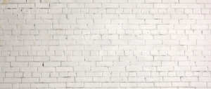 brique-blanche---BG