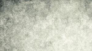 fond gris pour image