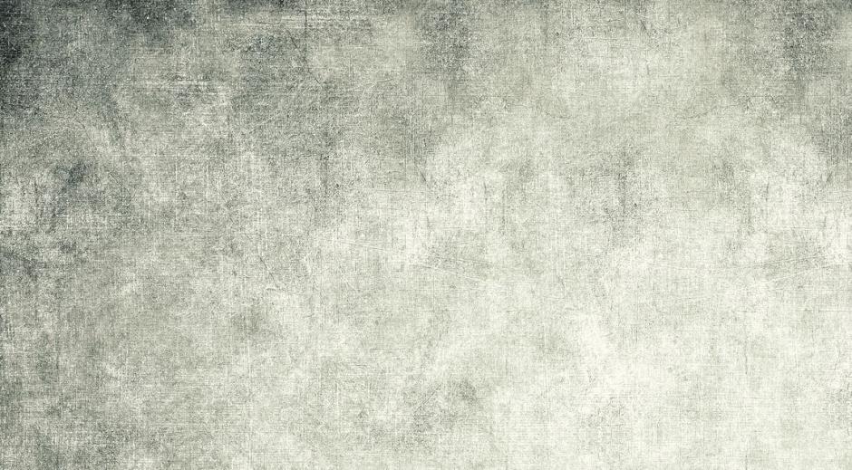 fond-gris-pour-image-e1364599973804