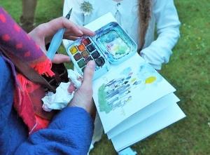 peinture myriam (2)